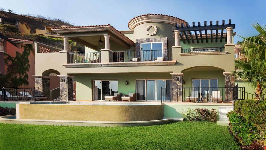 Montecristo Villas at Quivira Los Cabos - Vacation Rentals
