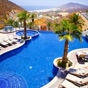 Montecristo Villas at Quivira Los Cabos - Vacation Rentals