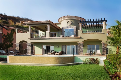 Quivira Los Cabos Condos & Homes - Vacation Rentals (MEX 18903793) photo