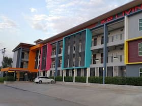 K2 Living Uttaradit