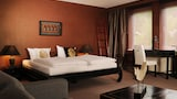 hotel friends Mittelrhein - Bendorf Hotels