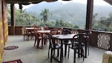 Nature View Lodge - Kandy Hotels