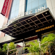 The Signature Inn Hotel
