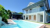 Grand Blue.D Boutique Guesthouse - Cape Town Hotels