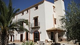 Tenute Piazza Countryhouse - Ribera Hotels