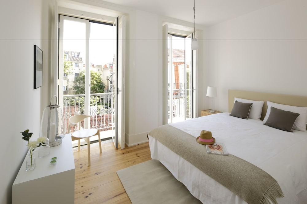 Santa Catarina Apartments by linc: 2019 Room Prices , Deals