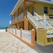 Redington Beach Vacations by TechTravel