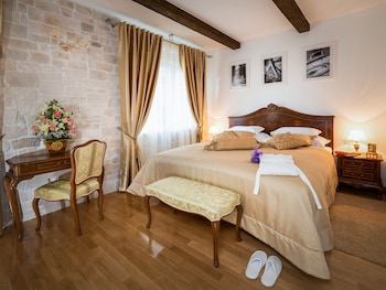Priska Luxury Rooms - Adults only