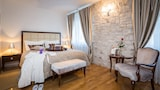 Priska Luxury Rooms - Adults only - Split Hotels