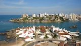 Hotel Porto do Sol - Guarapari Hotels