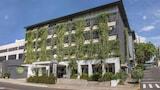 Novo Hamburgo Business Hotel - Novo Hamburgo Hotels