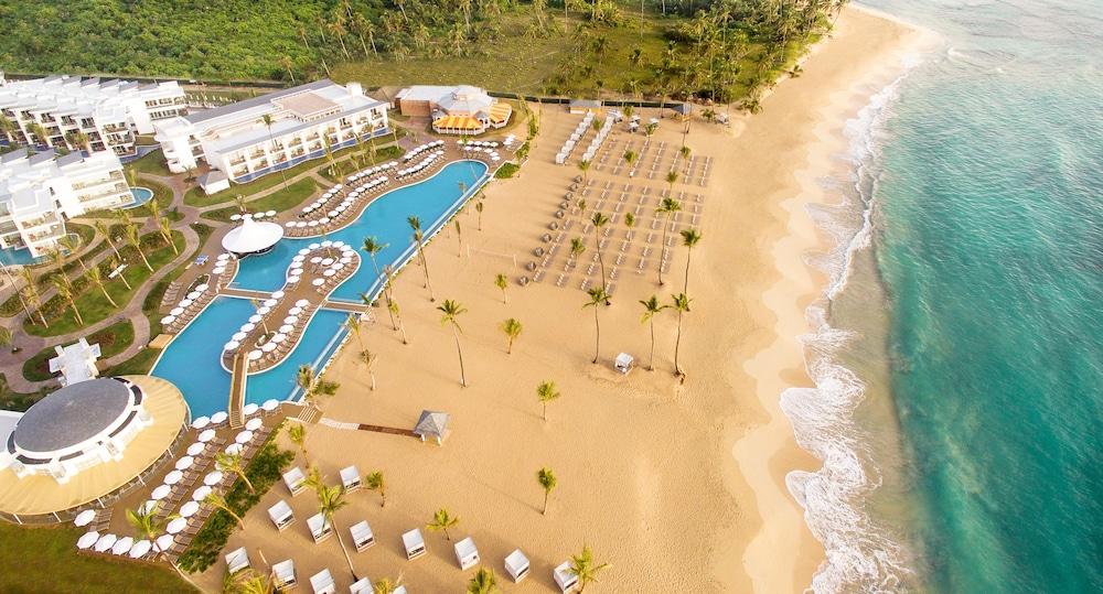 Sensatori Punta Cana, Gourmet All Inclusive by Karisma Deals