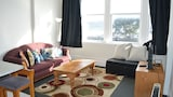 Private Bay House - Wellington Hotels