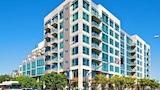 Downtown Lofts by Barsala - San Diego Hotels