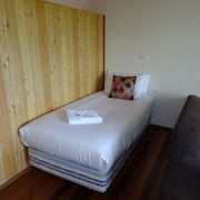 16 Korora Palms - 1 Bedroom Bure