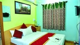HOUSEFINCH RESIDENCY - Chikkajala Hotels
