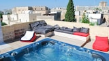 Sui Tetti Luxury Rooms - Lecce Hotels