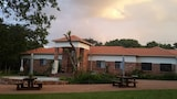 Le Bougainville Guest House - Hartebeespoort Hotels