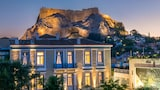 Palladian Home - Athens Hotels