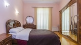Rent Kiev Khreschatyk - Kiev Hotels