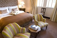 The Marcliffe Hotel and Spa (7 of 36)