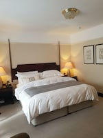 The Marcliffe Hotel and Spa (20 of 36)