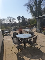 The Marcliffe Hotel and Spa (30 of 36)
