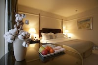 The Marcliffe Hotel and Spa (24 of 36)