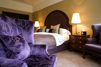 The Marcliffe Hotel and Spa (3 of 36)