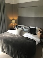 The Marcliffe Hotel and Spa (10 of 36)