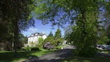 Marcliffe Hotel and Spa - Aberdeen Hotels