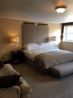 The Marcliffe Hotel and Spa (16 of 36)