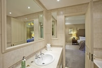 The Marcliffe Hotel and Spa (9 of 36)