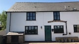 April Cottage - Ross-on-Wye Hotels