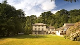 Lovelady Shield Country House Hotel - Alston Hotels
