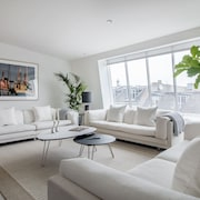 Dinesen Collection Luxury Condos By Royal Danish Theatre