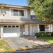 Solana Beach Beautiful Townhome. Beach Close. Pool & Jacuzzi. Close to Everythin