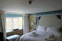 The Swan Inn Hotel (8 of 19)