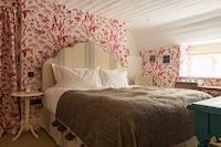 The Swan Inn Hotel (15 of 19)