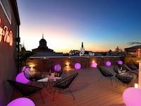 Axel Hotel Madrid (35 of 55)