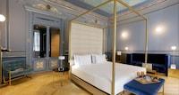 Axel Hotel Madrid (31 of 55)