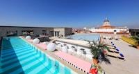 Axel Hotel Madrid (37 of 55)