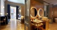 Axel Hotel Madrid (28 of 55)