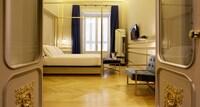 Axel Hotel Madrid (18 of 55)