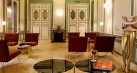 Axel Hotel Madrid (10 of 55)