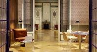 Axel Hotel Madrid (26 of 55)