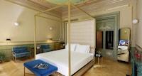 Axel Hotel Madrid (7 of 55)