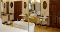 Axel Hotel Madrid (33 of 55)