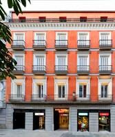 Axel Hotel Madrid (36 of 55)
