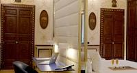 Axel Hotel Madrid (2 of 55)